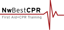 BEST CPR AND FIRST AID CERTIFICATION CLASSES AND ON-SITE WORKPLACE TRAINING IN SEATTLE, BELLEVUE, TACOMA, PORTLAND, AND ACROSS THE PACIFIC NORTHWEST